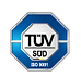 TUV ISO-01_edited.png