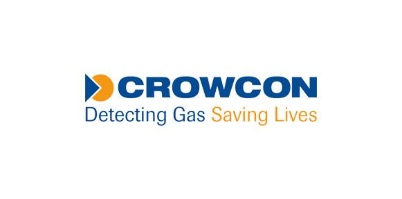Logo_0006_CROWCON.jpg