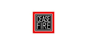 Logo_0004_ CEASFIRE.jpg