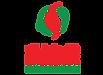 Jersey Logos-05.png