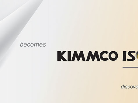 KIMMCO-ISOVER insulation leader in the Middle East