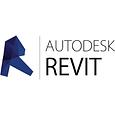 rivet - Copy.png