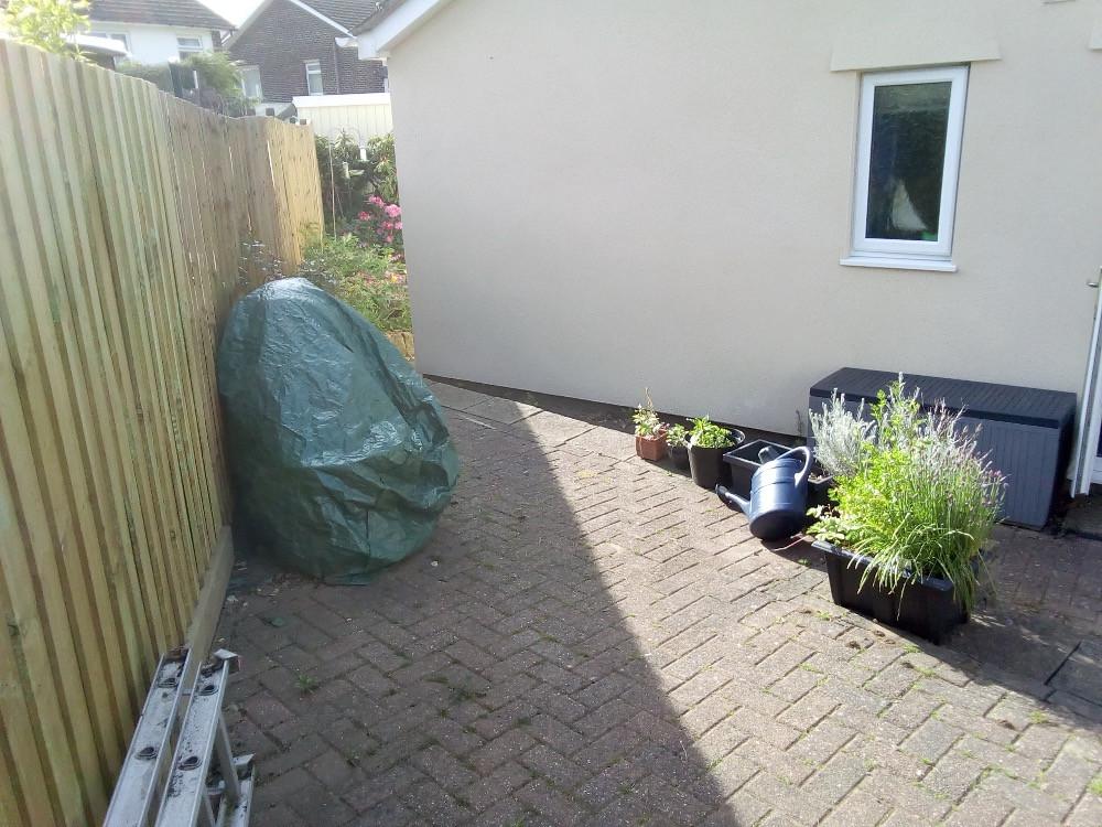 garden ideas, landscaping ideas, groundworks