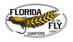 Florida on the Fly Fishing Charters
