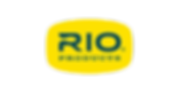 Rio Fly Fishing Lines