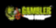 Gambler Fishing Lures