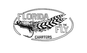 FL on the Fly Logo new round.png