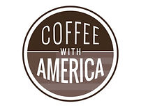 CoffeeW_America.jpg