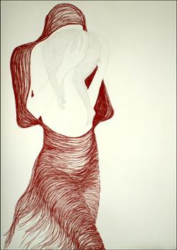 Rode mantel, 2006