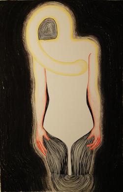 Stil, 2011