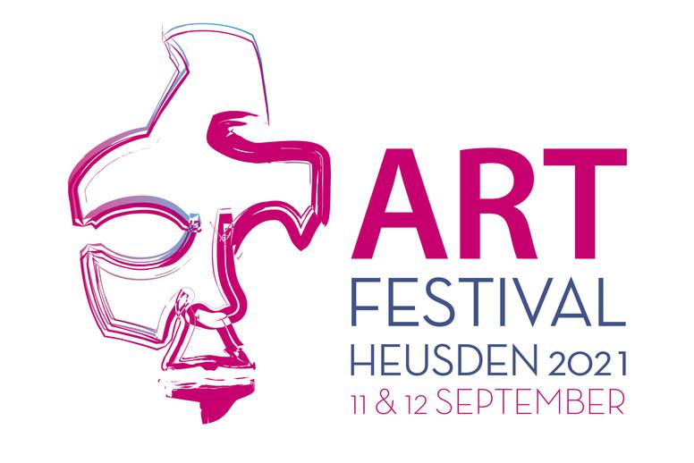 Art Festival Heusden