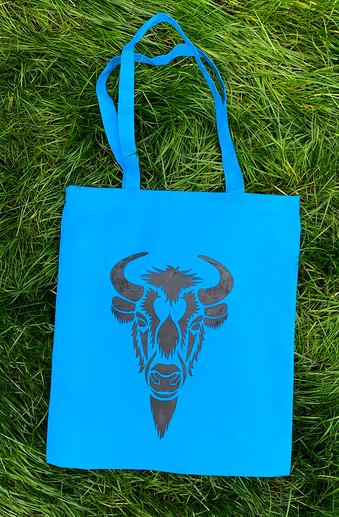 Beasty Bags
