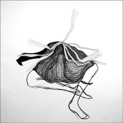 Ballet, 2004