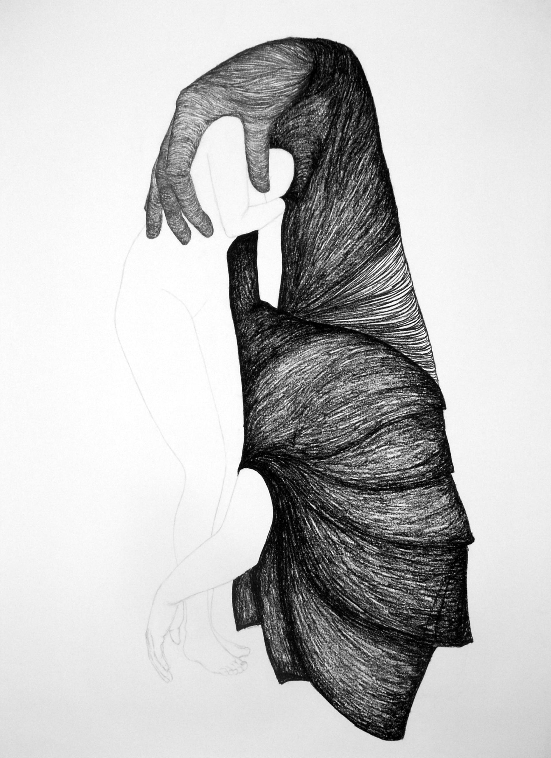 Schild, 2007