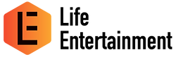 final-logo-f.png