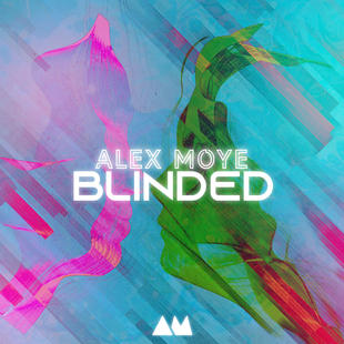 EDM PRODUCER ALEX MOYE RELEASES UPBEAT BANGER TO PUT A SHUFFLE IN YOUR STEP