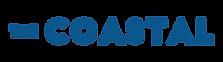 the-coastal-logo-white.png