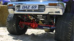 Truck Parts Repair and Maintenance_1
