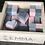 Thumbnail: Pink & Grey Ombré Block Set
