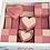 Thumbnail: Pieces of the Sunset Ombré Block Set