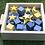 Thumbnail: Pieces of the Night Sky Block Set