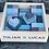 Thumbnail: Light Blue & Grey Block Set