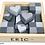 Thumbnail: Pieces of a Rock Ombré Block Set