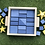 Thumbnail: Pieces of the Night Sky Block Set