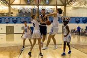 Preseason: 2020-21 Class A basketball power rankings