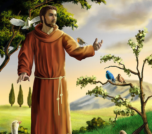 FFHL_St-Francis-of-Assisi_Blog-Image.jpg