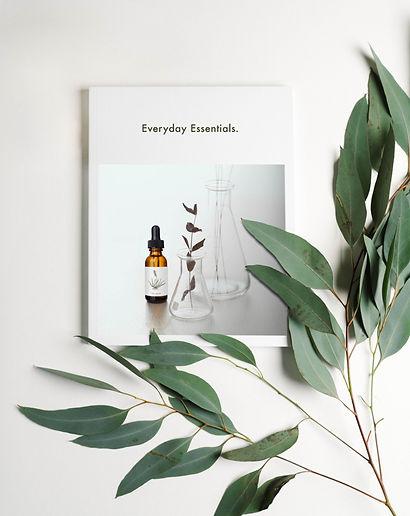Everyday Essentails_edited.jpg