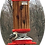 Thumbnail: Hummingbird Feeder Conversion Base