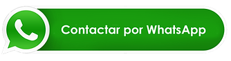 Boton-Whats-app.png