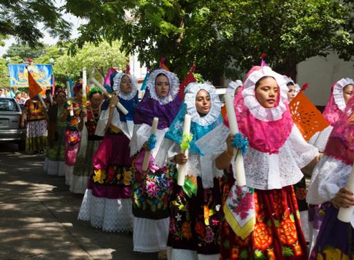NACHO URQUIZA NOS PLATICA SOBRE SU NUEVO LIBRO: MÉXICO CELEBRA
