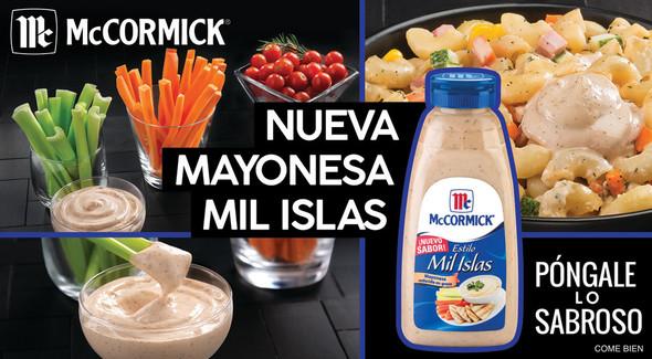 129x720MAYO-MilIslas-S.jpg