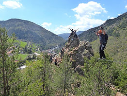 Via ferrata Roca de la Creu_small.jpg