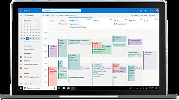 365 Business_Teams_Calendar_4.png