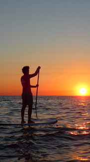 Paddle surf SUP Yepalo Barcelona.jpg
