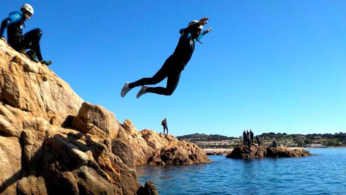 coasteering costa brava_edited.jpg