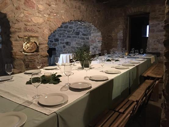 Pirineos - Casero, cómodo y delicioso