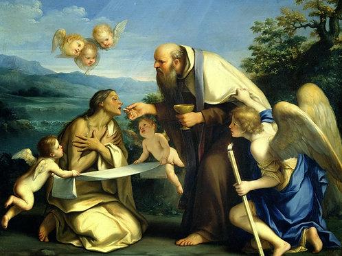 DOMINUS EST (É O SENHOR) Athanasius Schneider