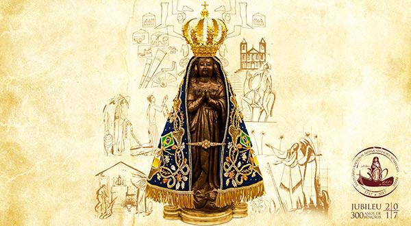 Cilício no ano mariano