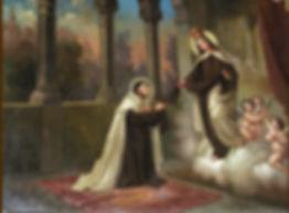 Cilicios para penitencia, cilicio
