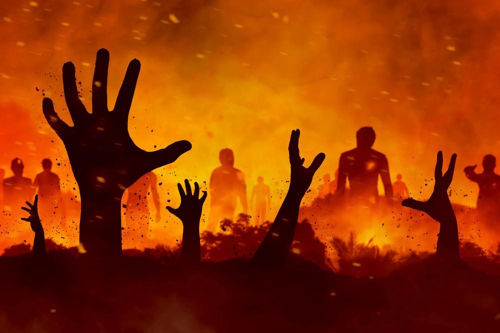 INFERNO, inferno, inferno existe ?