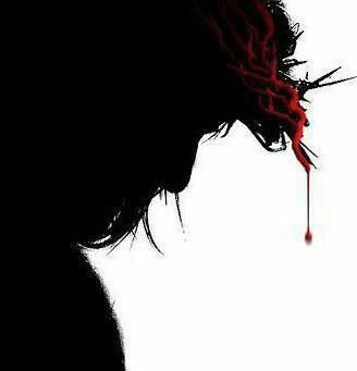 CRUCIFICAÇÃO E MORTE DE JESUS