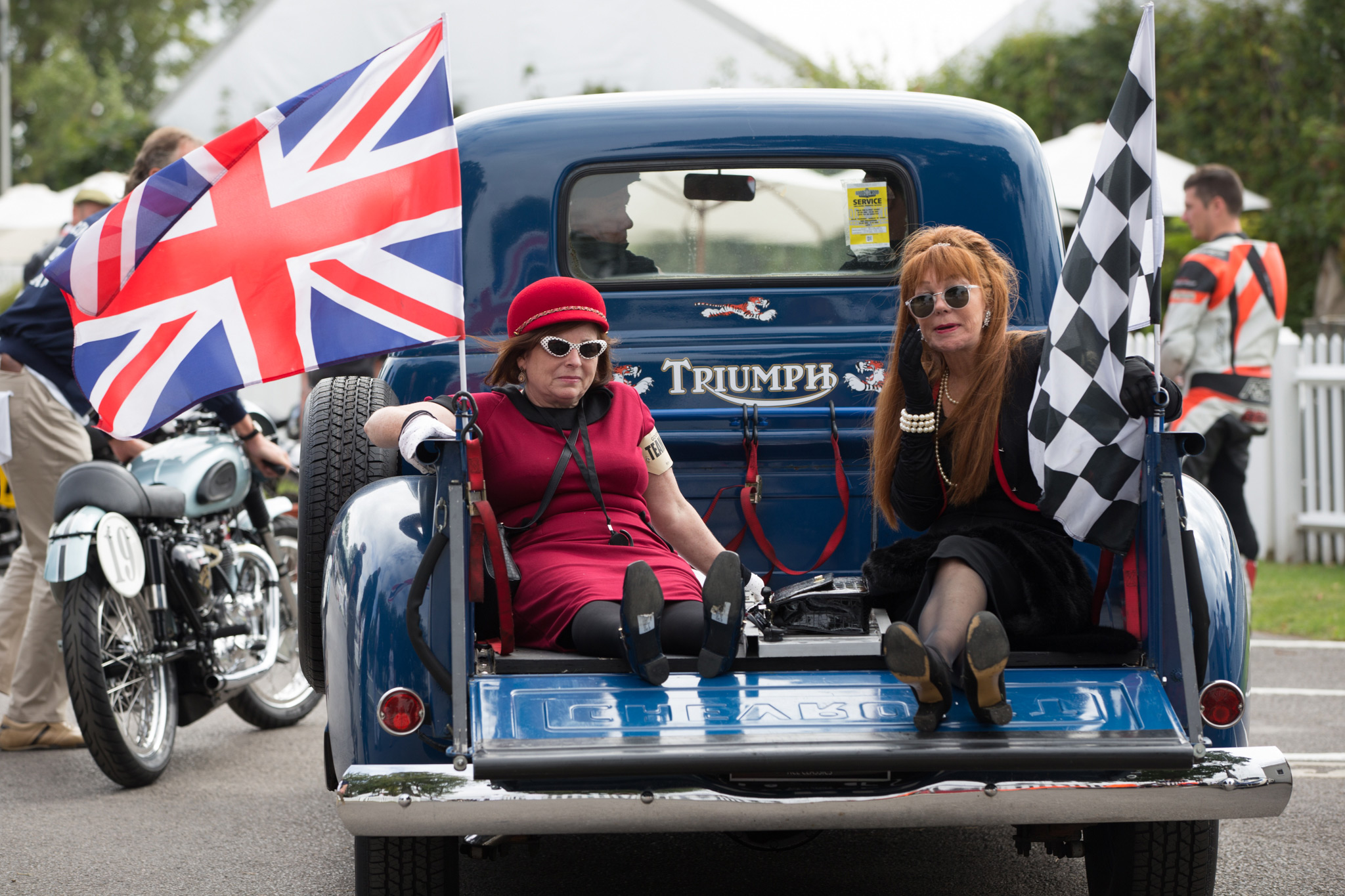 2016-Goodwood-Revival-14
