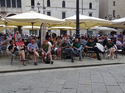 Corsica juni 2017 028