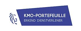 kmo logo.png