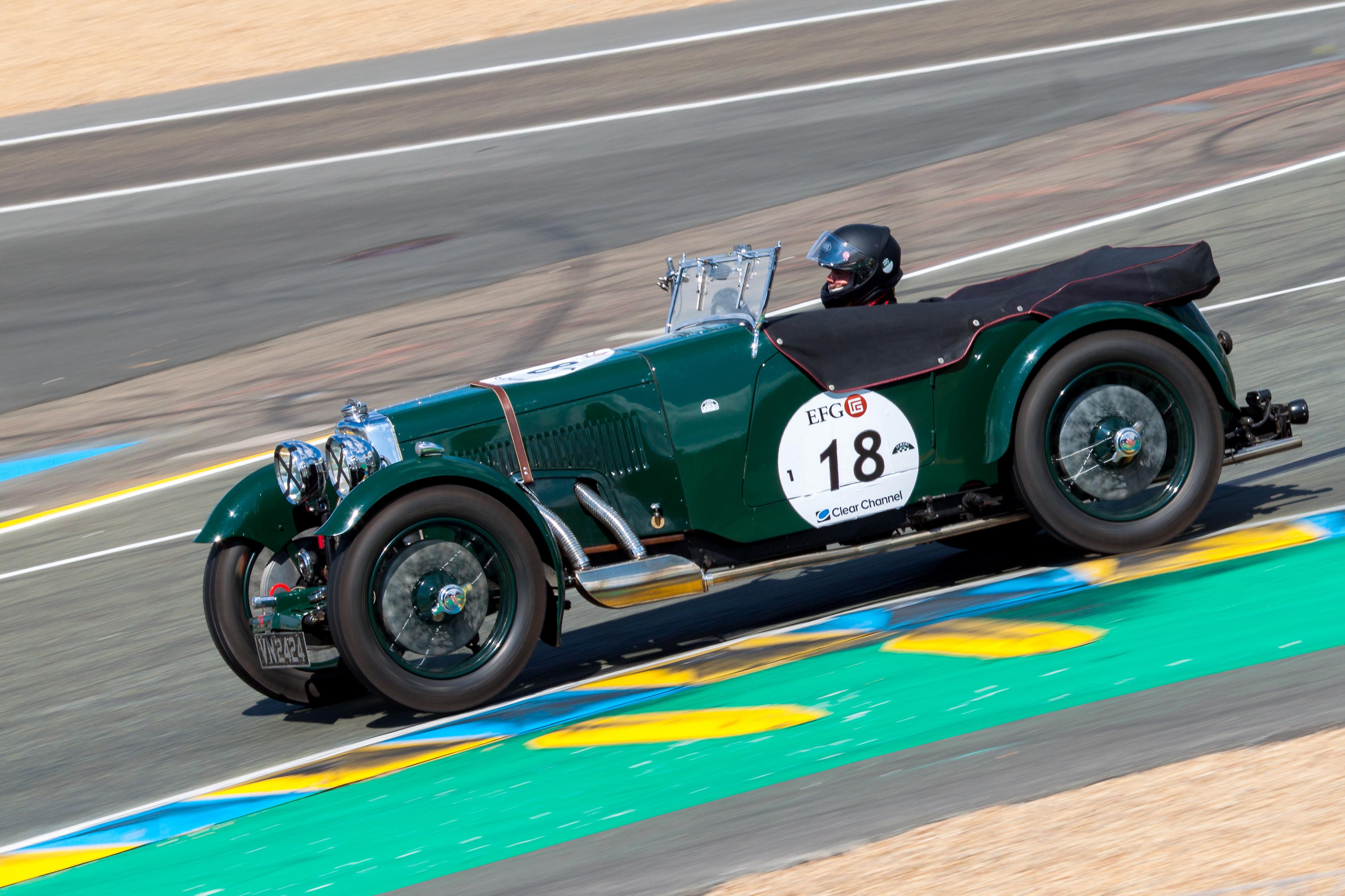Aston-Martin-1.5-litre-1930-Vintage-Auto-Racing-Le-Mans-Classic