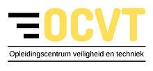 Ocvt logo hoge resolutie!.jpg